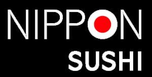 Nippon Sushi